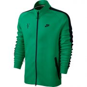 Nike Premier RF Jacket - Stadium Green/Black