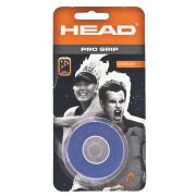 Head Pro Grip - Blue
