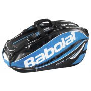 Babolat Pure Drive Tennis - Blue/Black/White