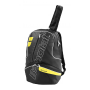 Babolat Team Line 2016 - Black/Yellow