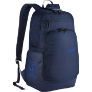 Nike Court Tech 2.0 Backpack - Obsidian/ Midnight Navy/Hyper Cobalt