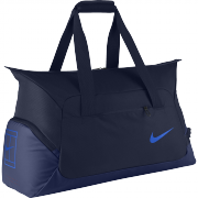 Nike Court Tech 2.0 Duffel - Obsidian/Navy
