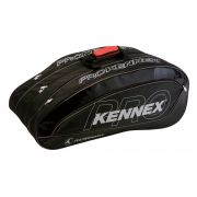 Pro Kennex  Pro Tour x6- Black White Red