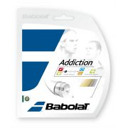 Babolat Addiction 1.30 - Set 12.2 mt