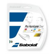 Babolat Pro Hurricane Tour 1.35 - Set 12.2 mt