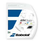 Babolat RPM Team 1.30 - Set 12.2 mt
