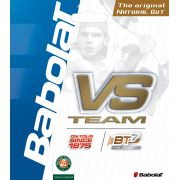 Babolat VS Team Natural Gut 1.25 - Natural