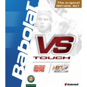 Babolat VS Touch Natural Gut 1.30 - Black