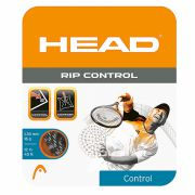 Head Rip Control Black 1.30 - Set 12.2 mt