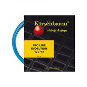 Kirschbaun Pro Line Evolution Blue 1.25 Mt 12.2