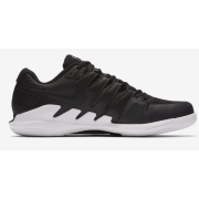 Nike Air Zoom Vapor X HC - Black/Vast Grey/Anthracite