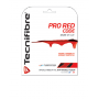 Tecnifibre Poliestere Pro Red Cod 1.25 Set 12.2 Mt